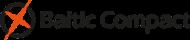 Baltic Compact Logo